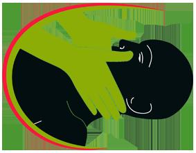logo-rund